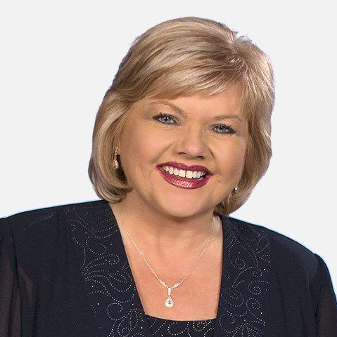 Janice Rogers, WBRC
