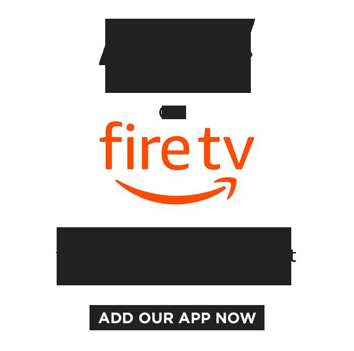 WAVE 3 News Team