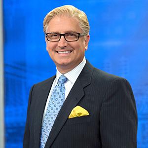 Stefano DiPietrantonio, Reporter/Anchor