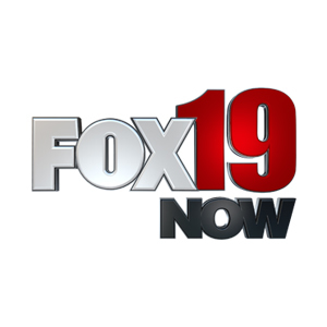 Want to visit FOX19 NOW Studios? Click here!