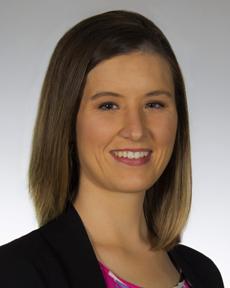 Jill Gilardi, WBRC