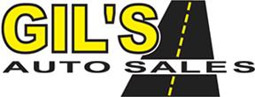 Gil's Auto Sales