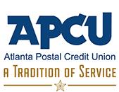 Atlanta Postal Credit Union