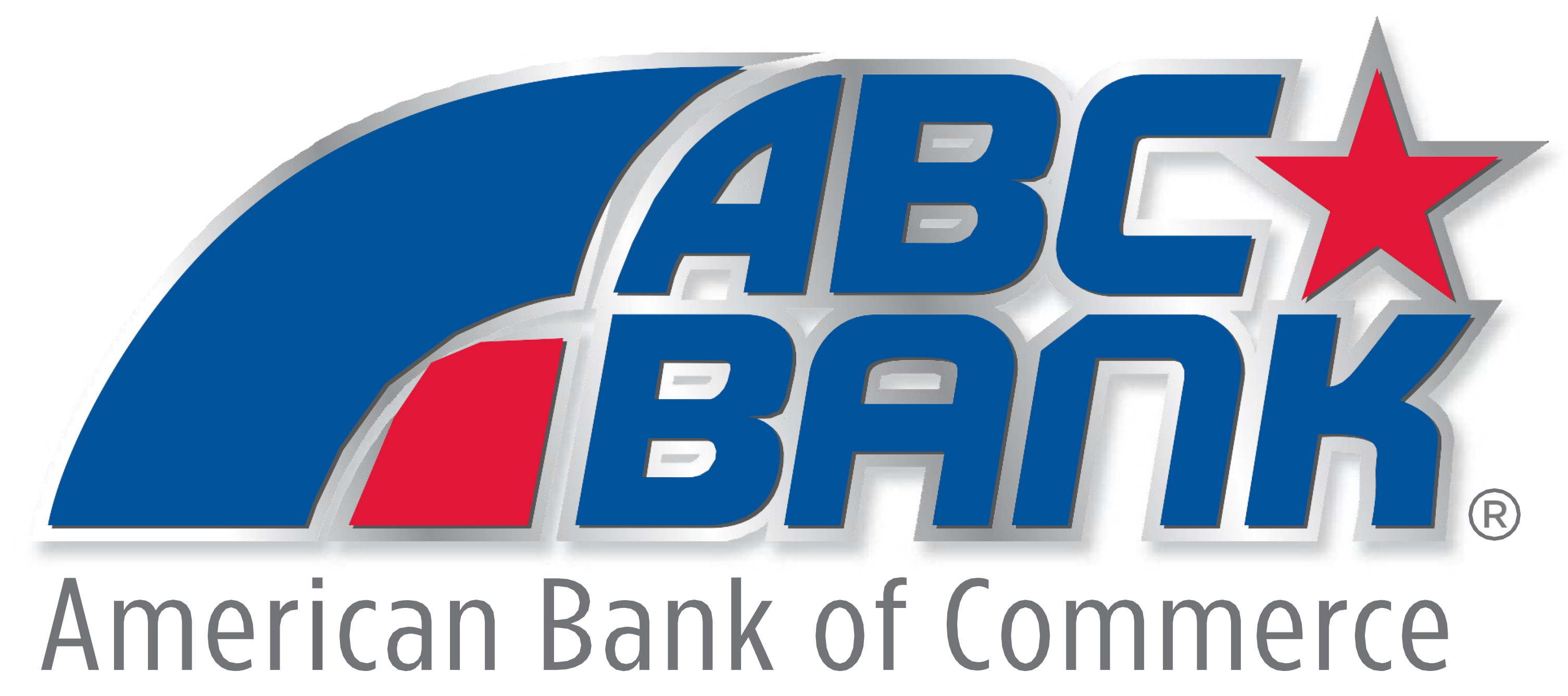 American Bank of Commerce Announces the Acquisition of Infinity Mortgage Holdings