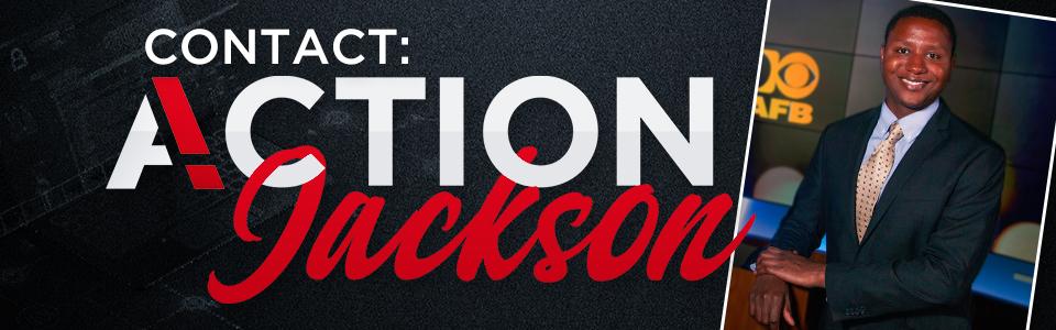 Original_actionjackson
