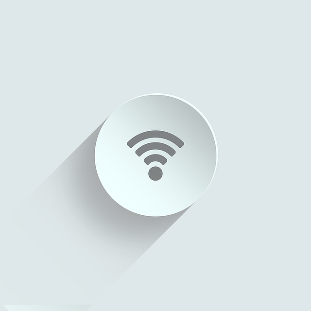 CYBER SECURITY: Public Wi-Fi