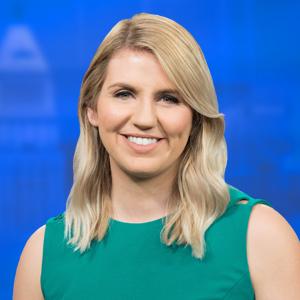 Lauren Minor, Reporter
