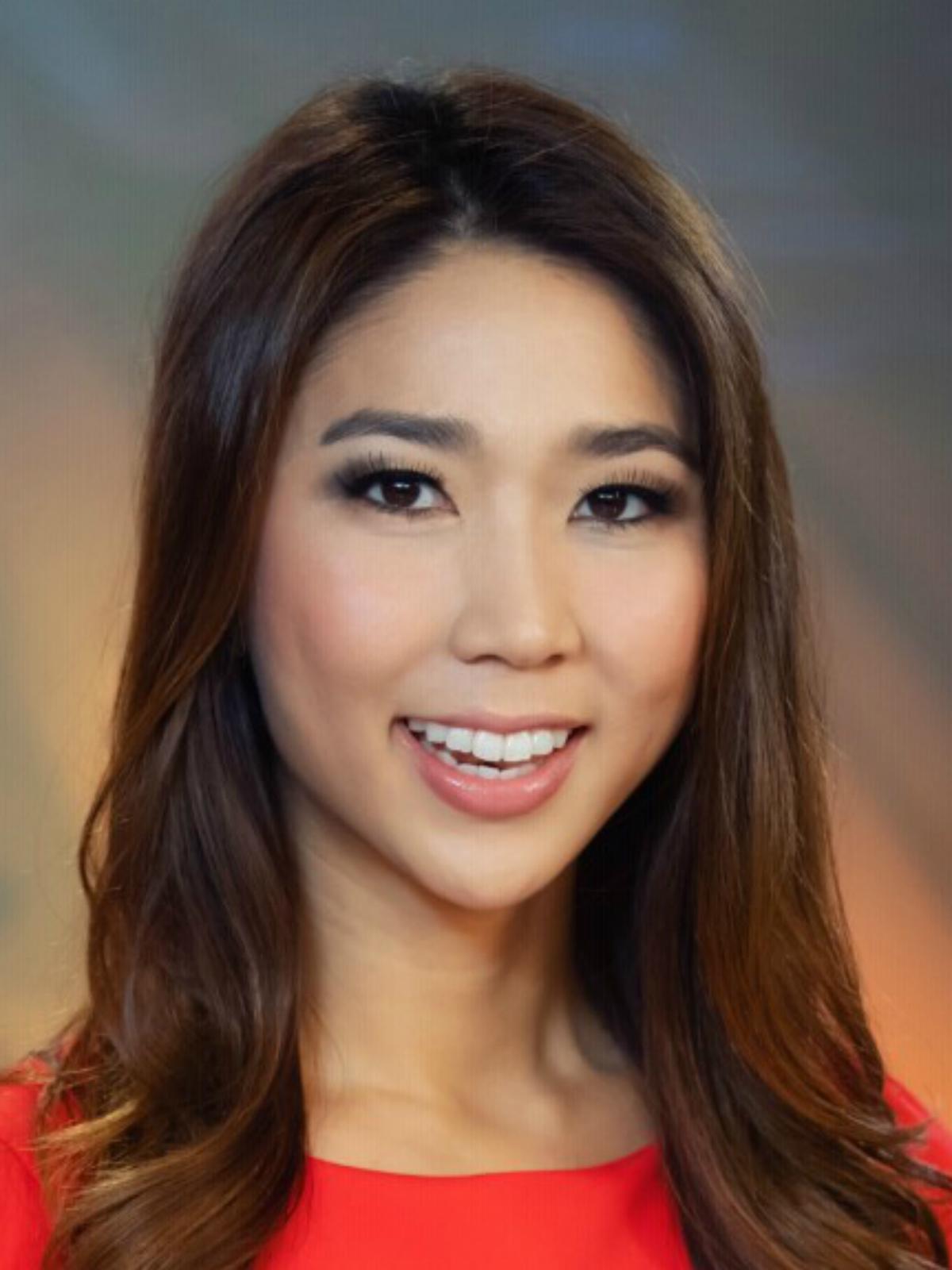 Janice Yu, KOLD