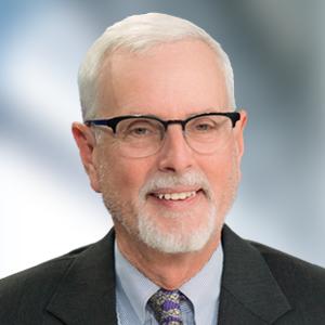 Steve Horstmeyer, Chief Meteorologist