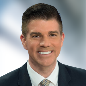 Dan Wells, Anchor