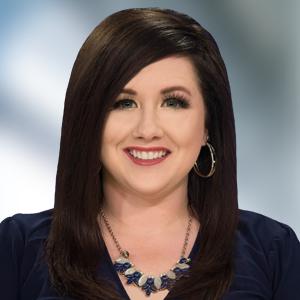 Jessica Schmidt, Reporter/Anchor