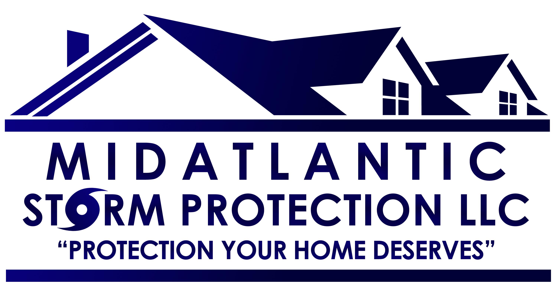 Mid Atlantic Storm Protection