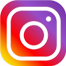 Original_instagram_20logo_20tiny