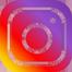 Original_instagram_20logo_20tiny