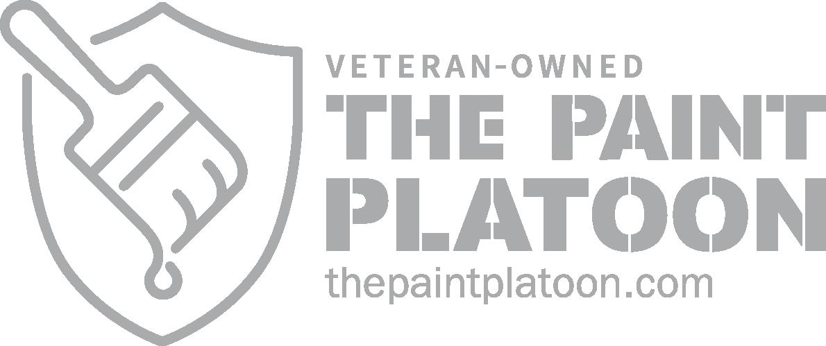 The Paint Platoon