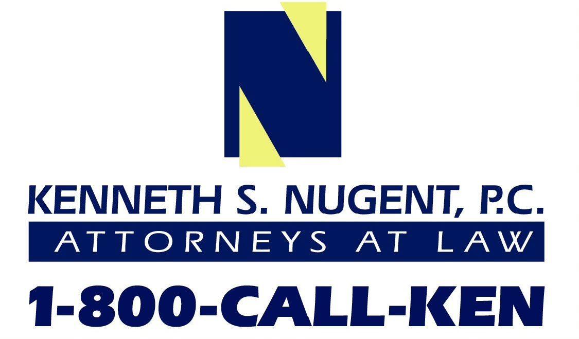 Ken Nugent Attorney