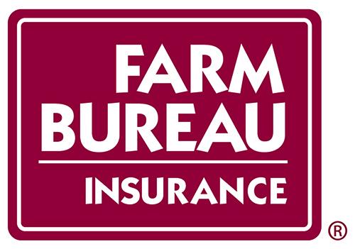Georgia Farm Bureau Insurance
