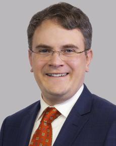 Russell Jones, WBRC