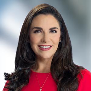 Alison Montoya, Reporter/Anchor