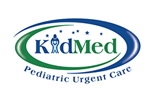 KidMed Pediatric Urgent Care