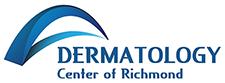 Dermatology Center of Richmond