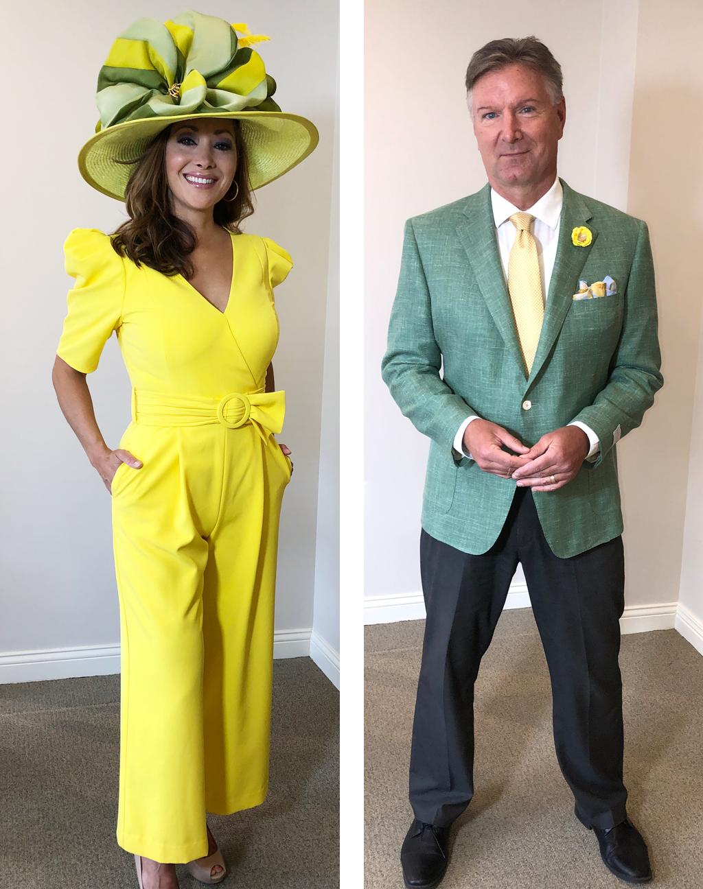Original_dress_20contest_20header_yellow_20dress_20copy