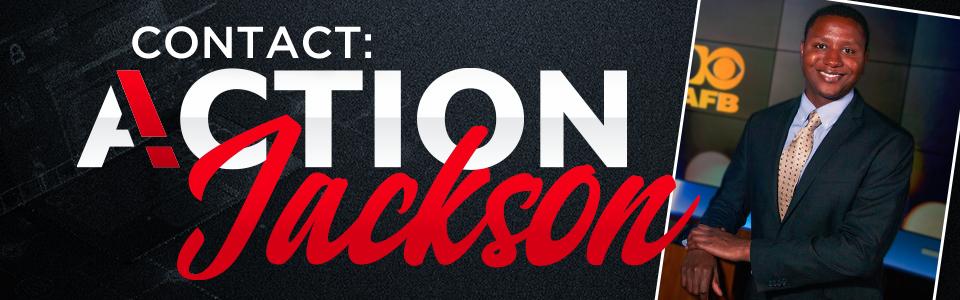 Original_actionjackson_20copy