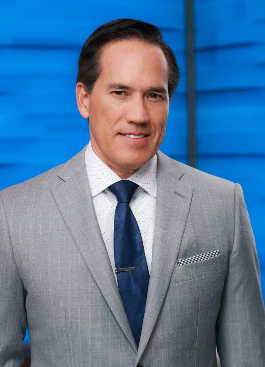Mike Dubberly, WBRC