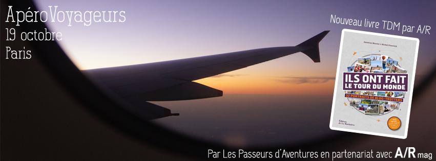 Réservé uniquement aux Parisiennes & Parisiens  - Page 3 Original_5809bebf7d384c08d5daf60d3d6c48ad