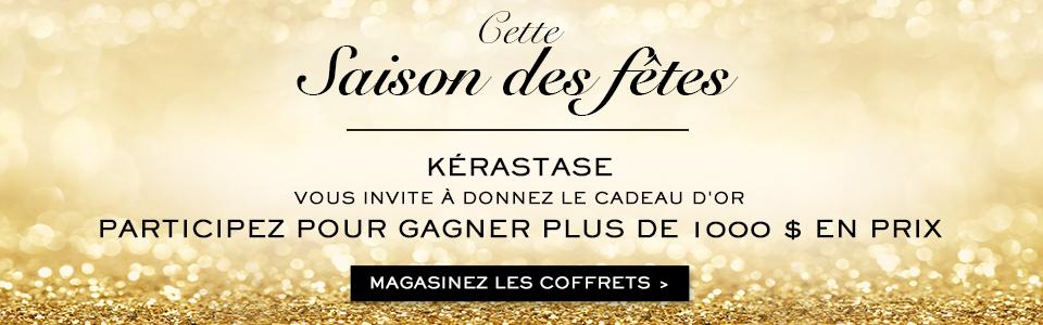 http://www.kerastase.ca/fr/guide-cadeau/concours/