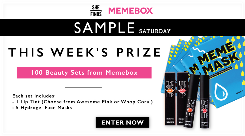 original unnamed 1 - Instantly Win  a Memebox Beauty Set- 100 Winners
