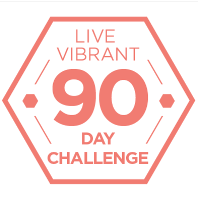 Original_90_day_challenge_logo
