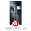 Samsung Family Hub™ Refrigerator