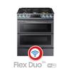Samsung Flex Duo™ with Wi-Fi Range