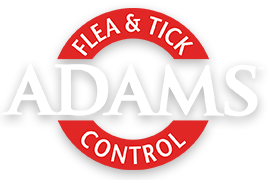 Adams - Flea & Tick Control