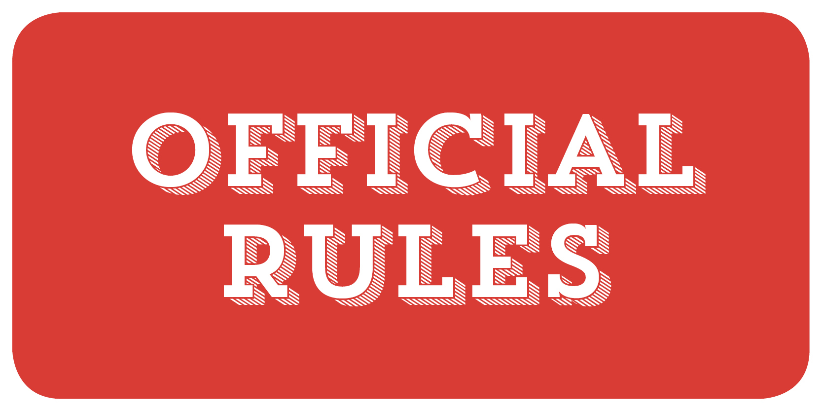 Original_ghg_offical_rules_button