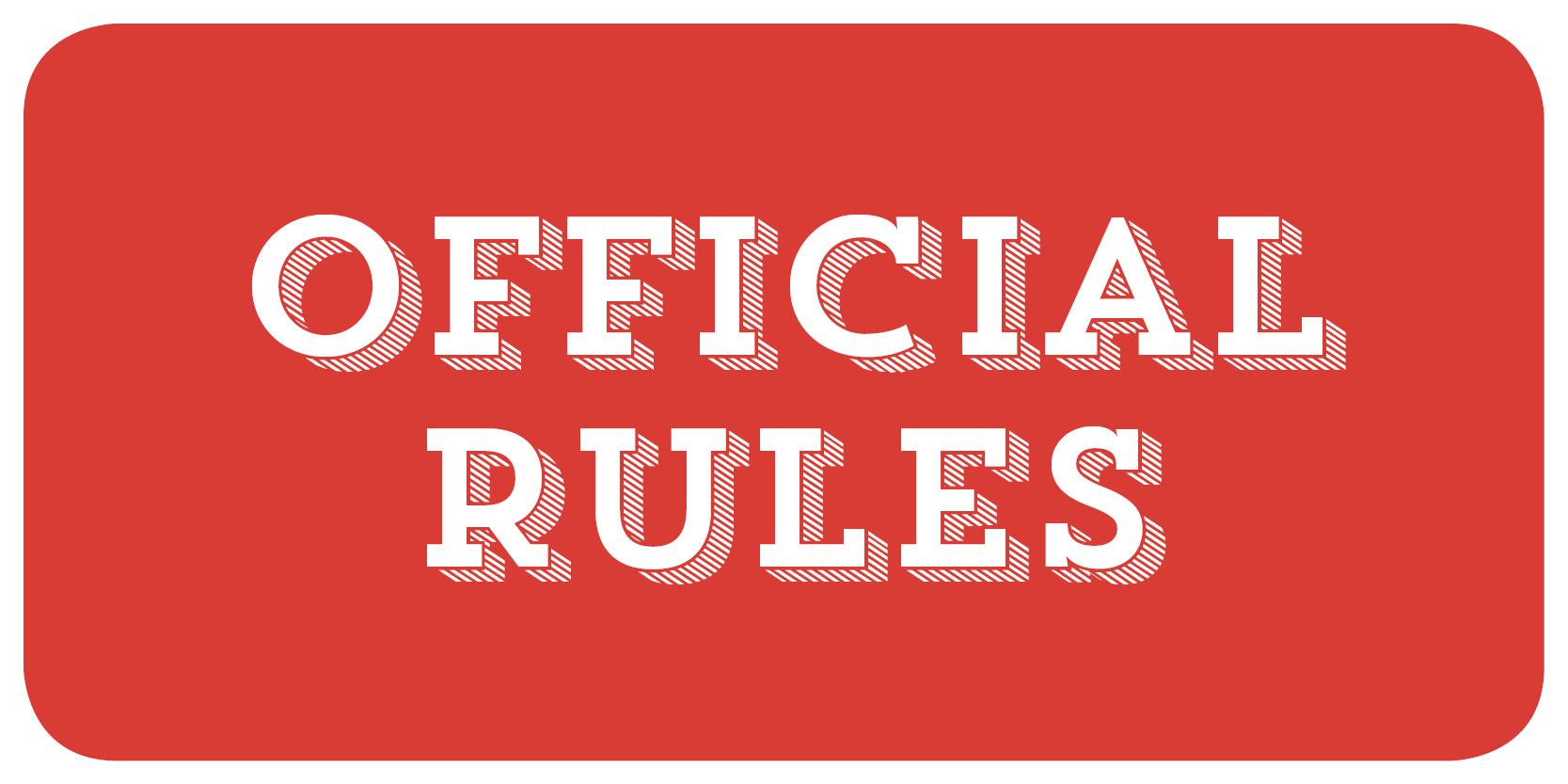 Original_ghg_offical_rules_button