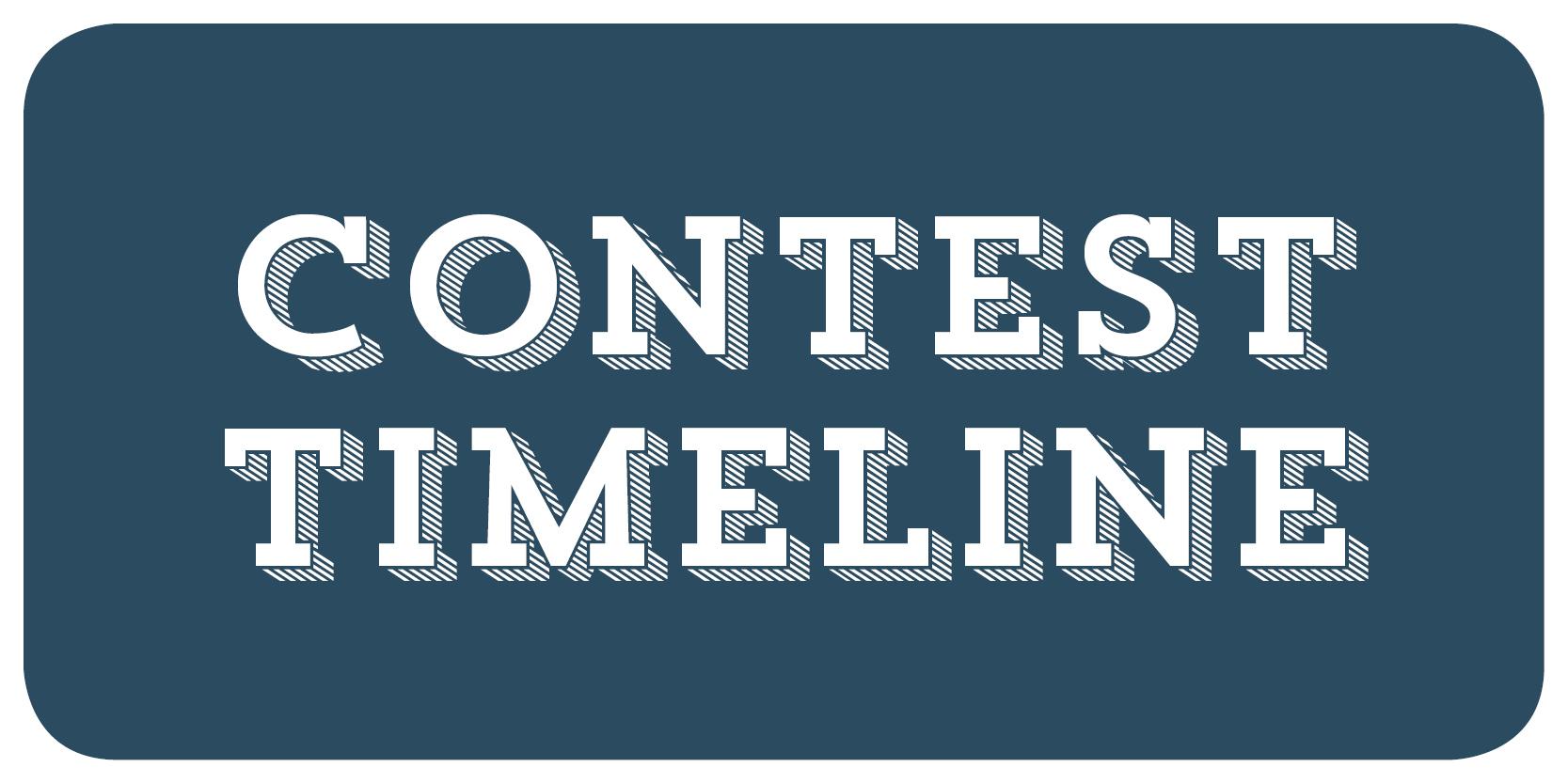 Original_ghg_contest_timeline