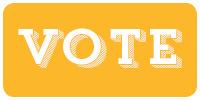 Original_vote_button