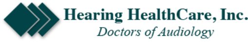 Hearing Healthcare, Inc