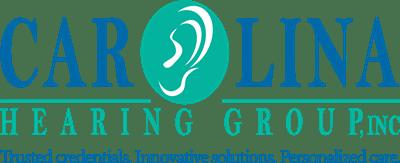 Indiana Audiology Logo