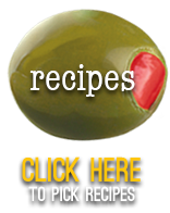 Original_home-recipes