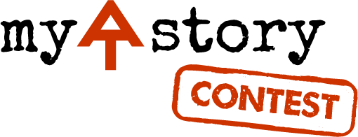AT_Logo