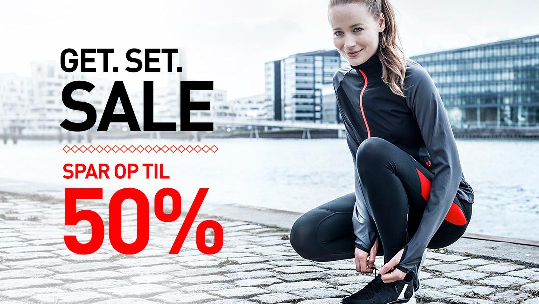 Image Vind Vind Gratis Fitness Medlemskab Ekstra Fordels