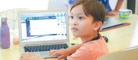 Minecraft Modding - Summer Holiday Coding Camps for Kids