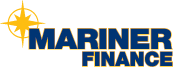 Mariner Finance Sweepstakes