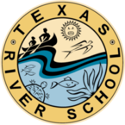 Original_texas-river-school-logo-reg_180x180