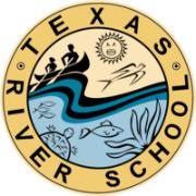 Original_texas-river-school-logo-reg_180x180