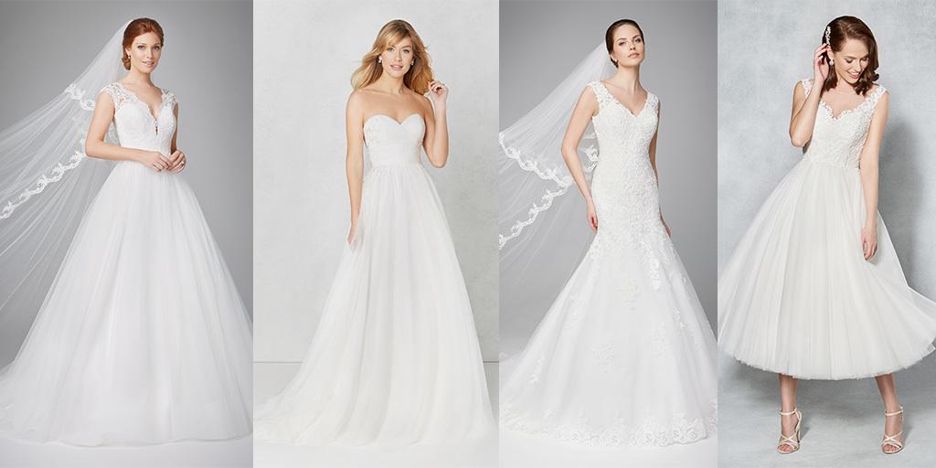 Original_wedding-dresses