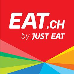 Paypal Karte Bestellen.Essen Bestellen Mit Kreditkarte Eat Ch By Just Eat Visa